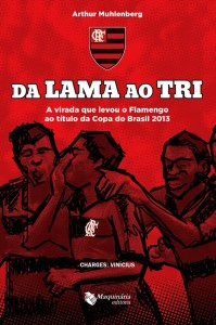Capa-Lama_ao_Tri-1-682x1024