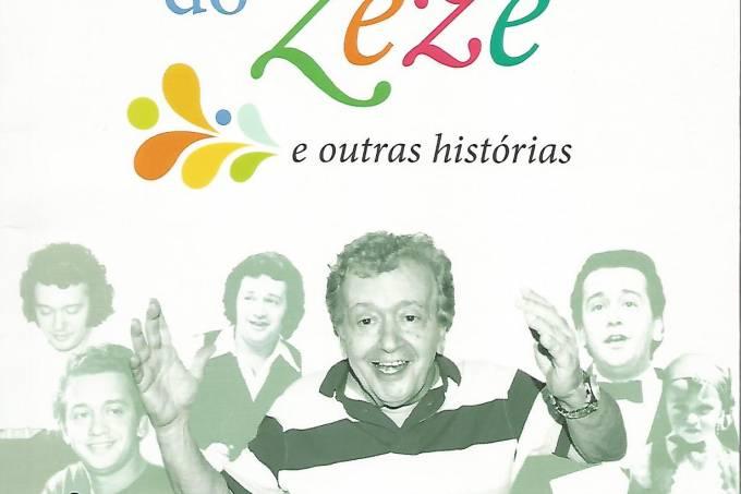 capa-livro-kelly