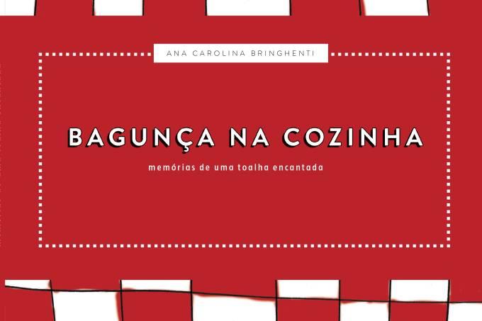 capa_bagun%c3%a7acozinha_300dpi