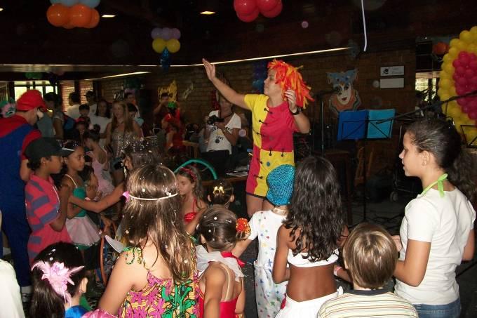 carnaval-marina-barra-clube-2-1