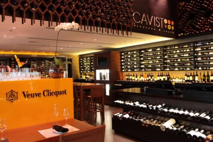 cavist-village-mall-ambiente-1-foto-berg-silva