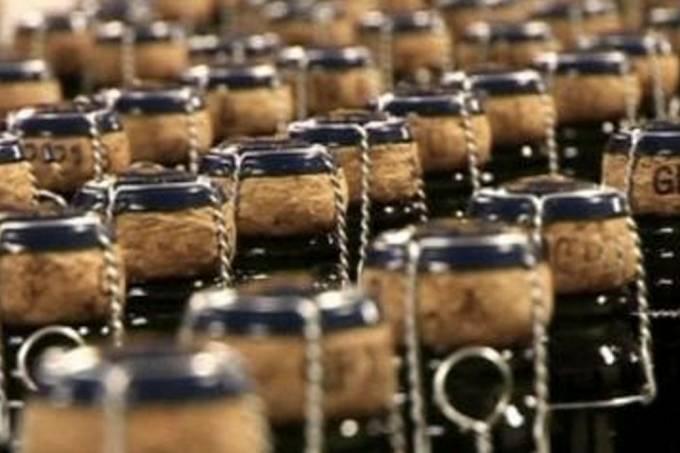 champagnhe-um-grande-negocio