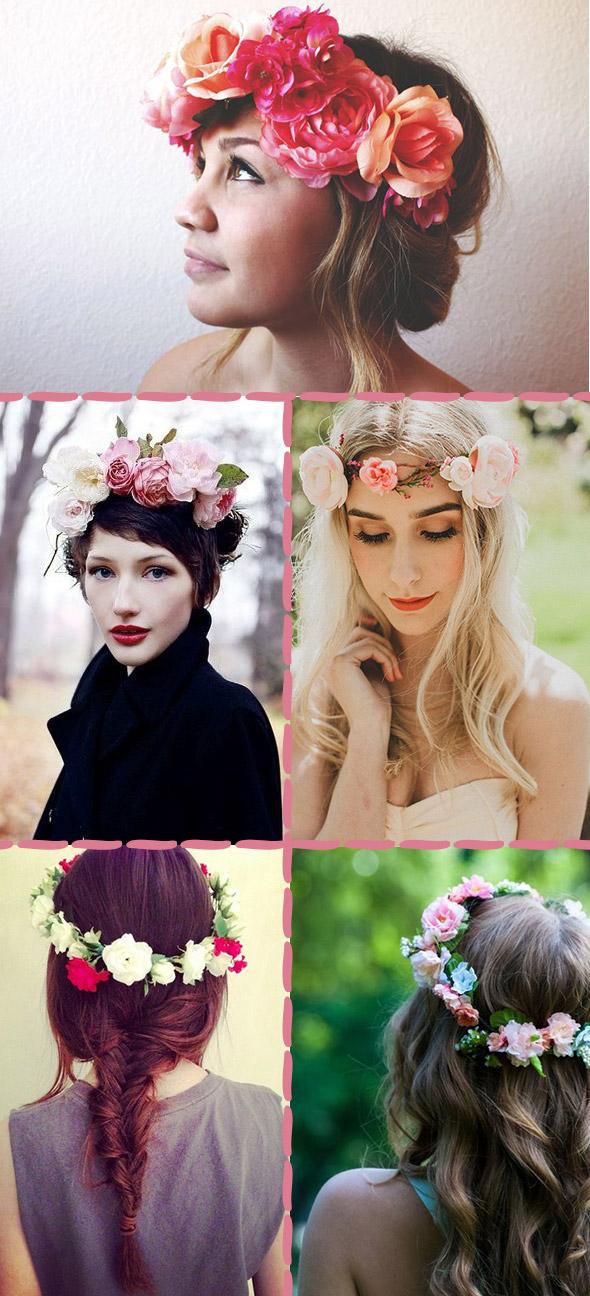 coroa-flores-carnaval