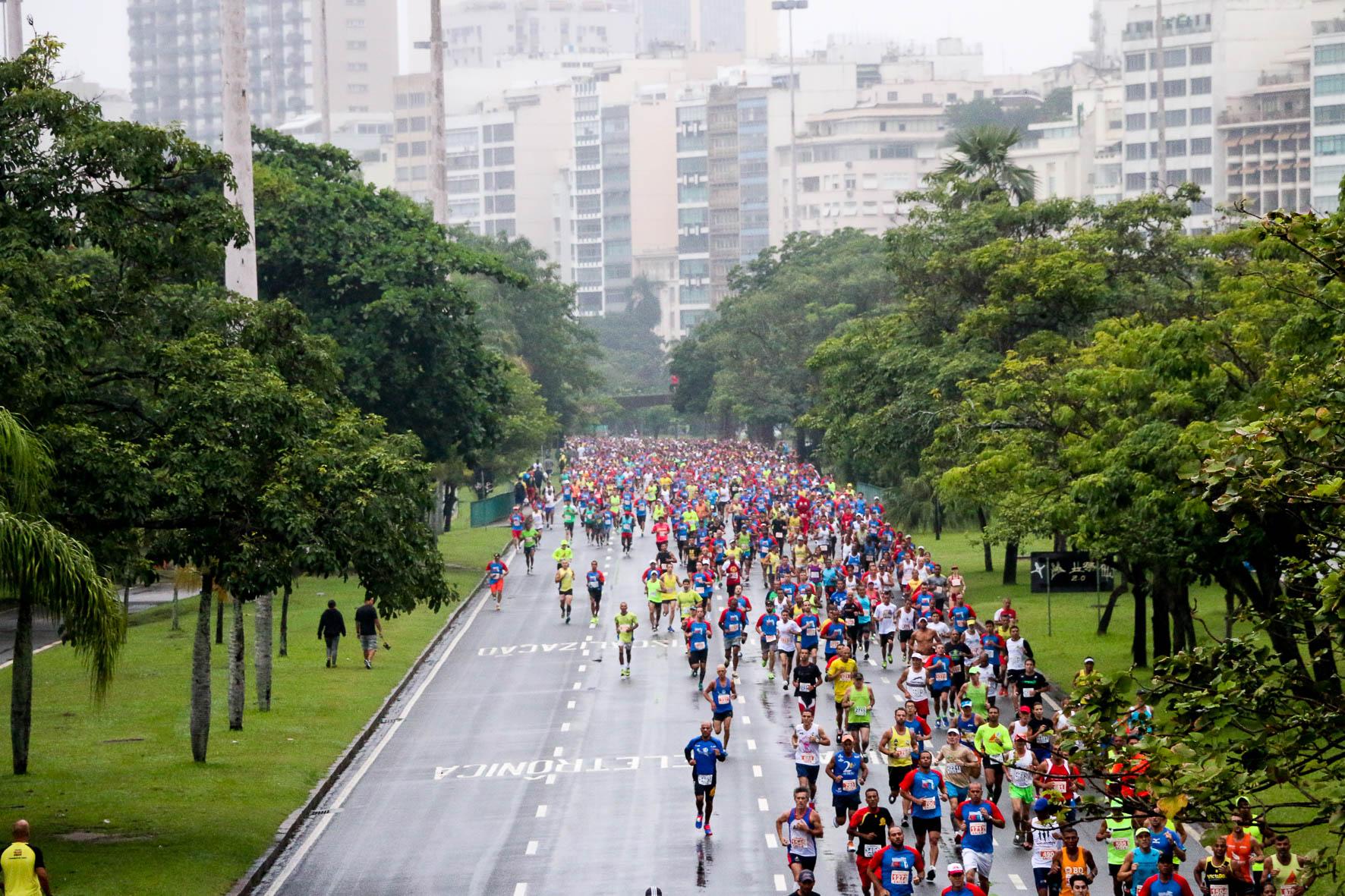 corrida_foto-claudio-toros%ef%80%a2divulgacao