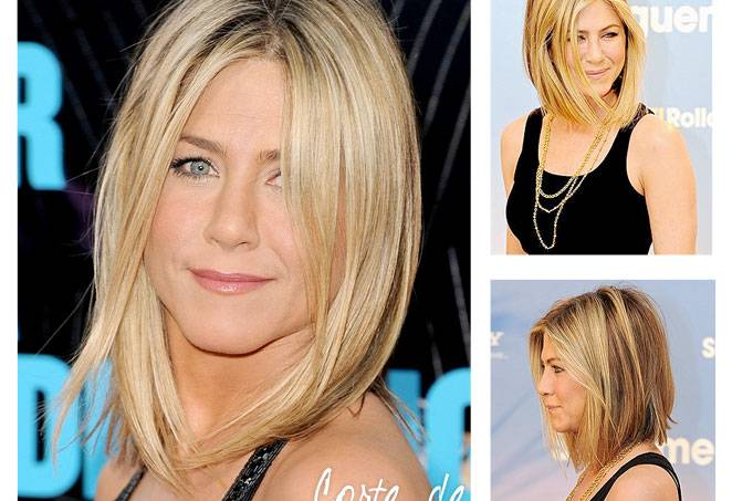 corte-de-jennifer-aniston