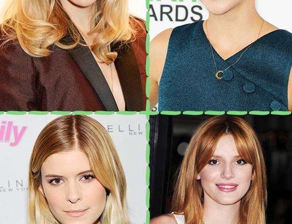 cuts-hair