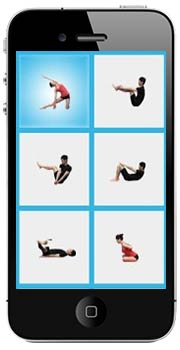 daily-yoga-c