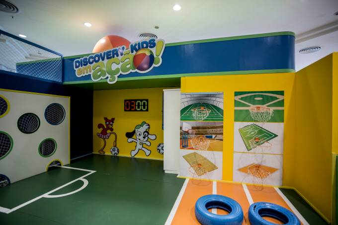 discovery-kids-shopping-metropolitano-barra