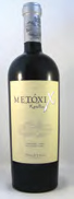 ed-enoturismo-garrafa-vinho-metoxi-2009