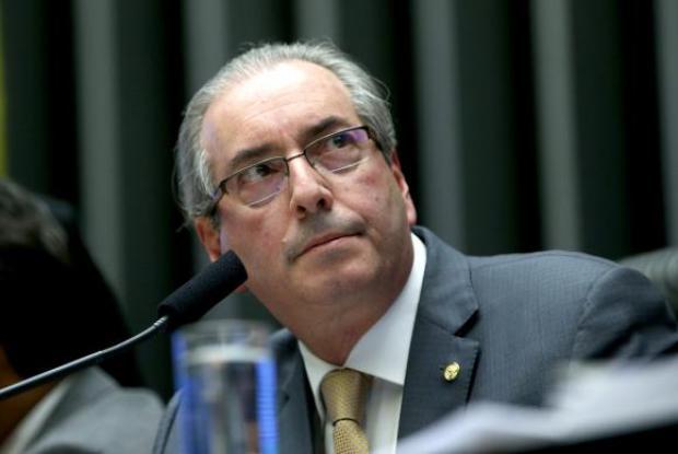 eduardo-cunha-agencia-brasil