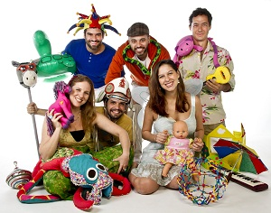 farra-brinquedos-02