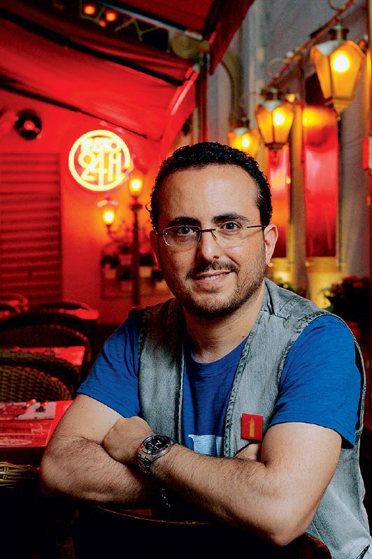 Fernando-Moraes