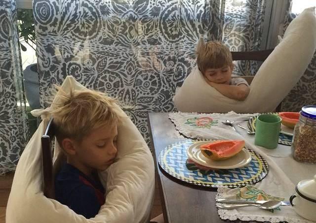 filhos-fernanda-lima