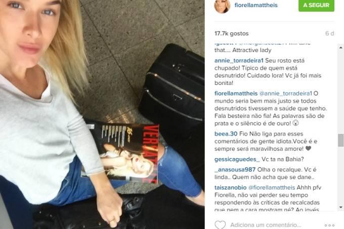fiorella-mattheis-instagram