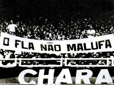 fla-flu 1984 01