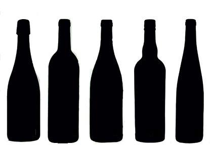 formatos-garrafas-de-vinho