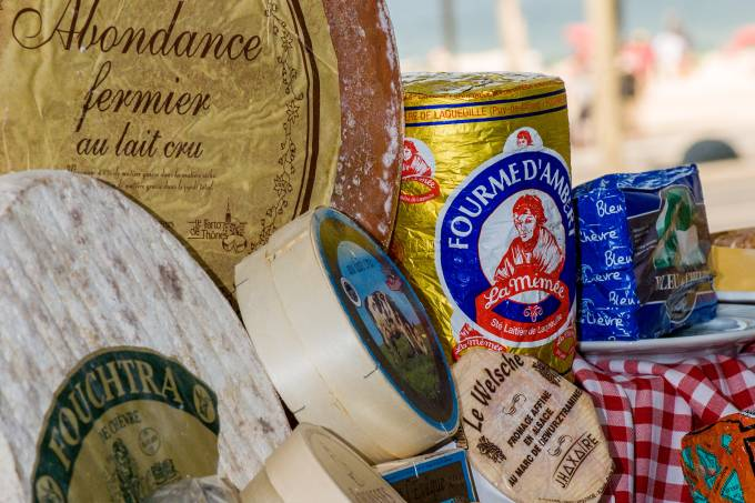 foto-queijo-abondance