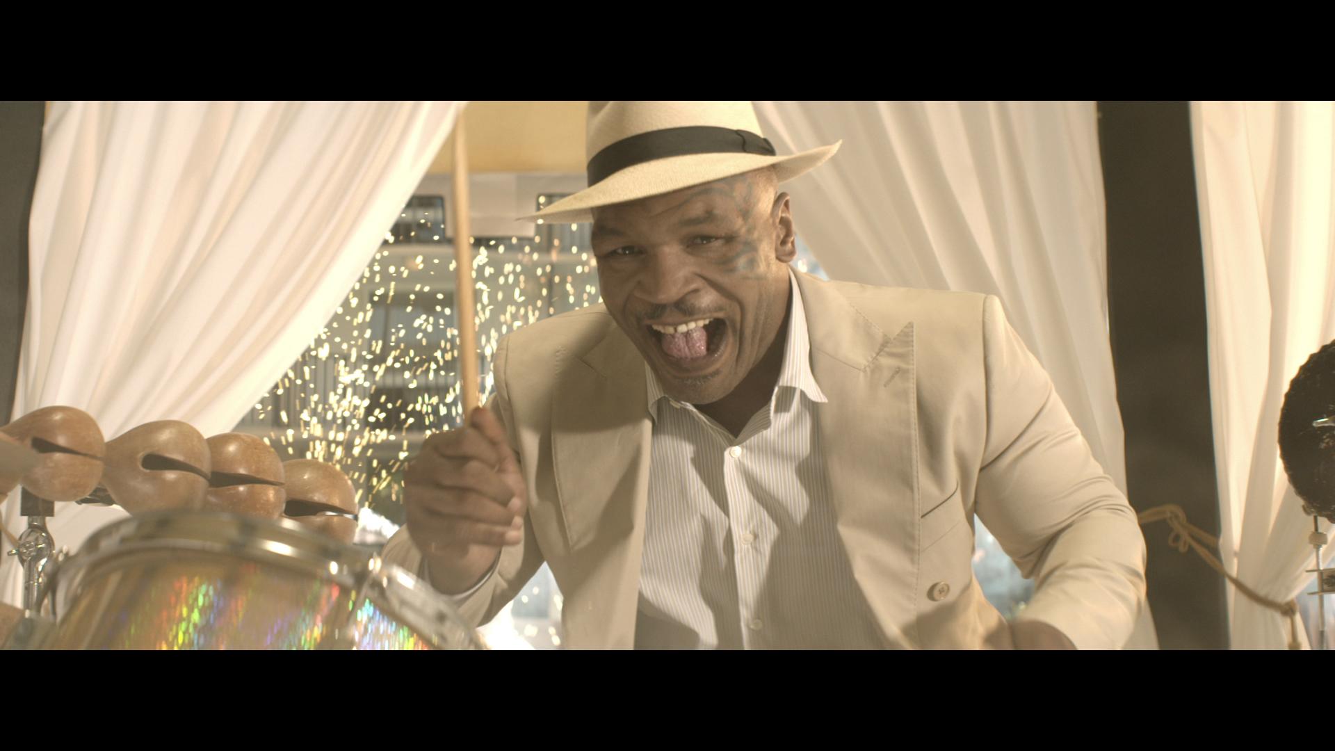 Frame - Mike Tyson (2)