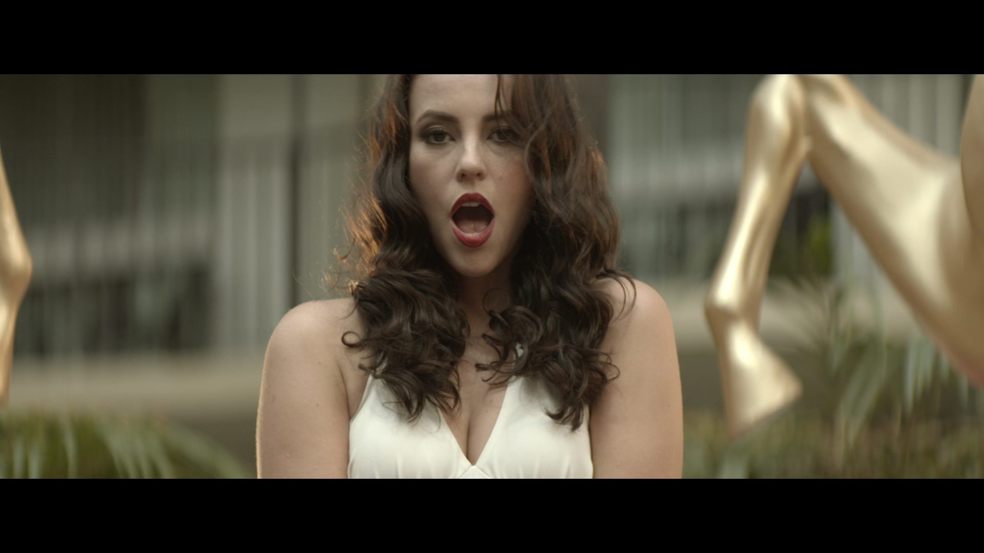 Frame - Paola