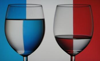 franc%cc%a7a-vinho