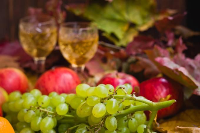 frutas-e-vinho
