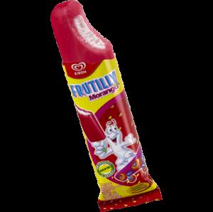 Frutilly (Kibon)