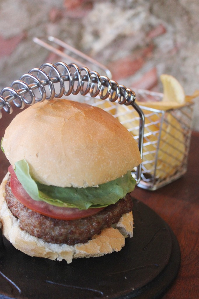 hamburguer tradicional 1