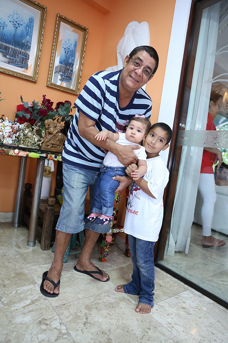 IMG_5745_AGi9_Murillo Tinoco_p