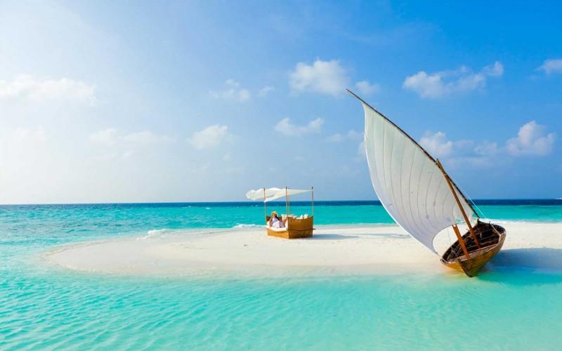 Interpass_Maldivas_05