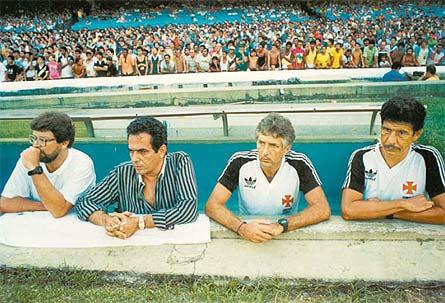 joel-vasco-1986