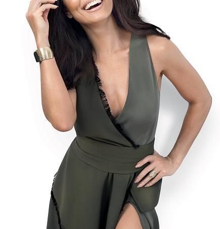 juliana-paes-capa-revista-estilo