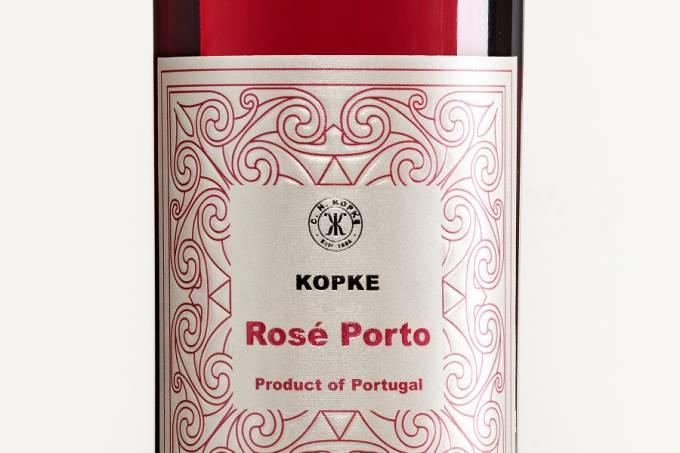 kopke-porto-rose
