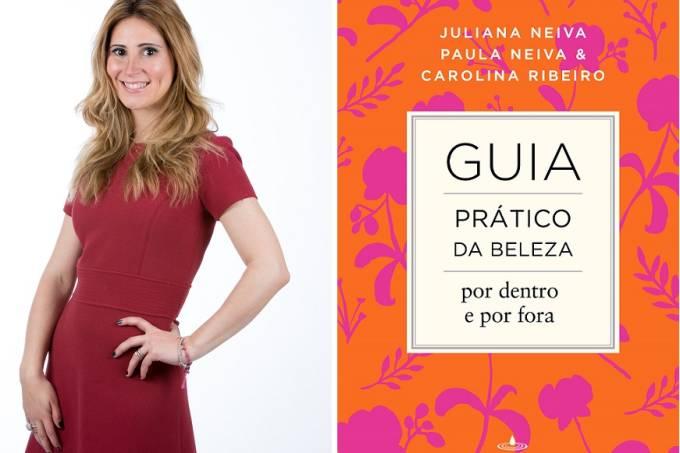 livro-dra-juliana-neiva