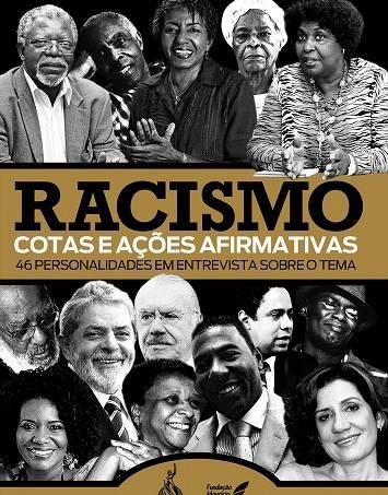 livro-racismo