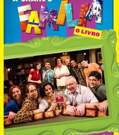 livro_grande_familia