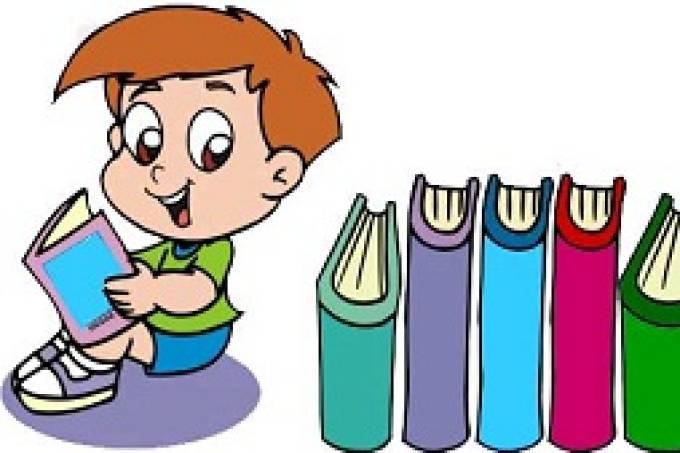 livros-infantis-7