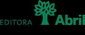 logo_editoraabril