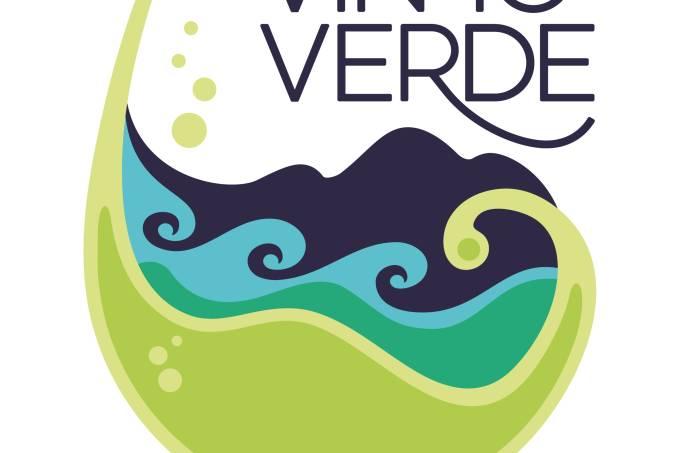 Logo_VinhoVerde