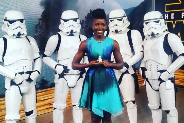 lupita stormtroopers