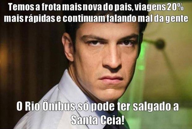 mateus-solano-meme-rio-onibus