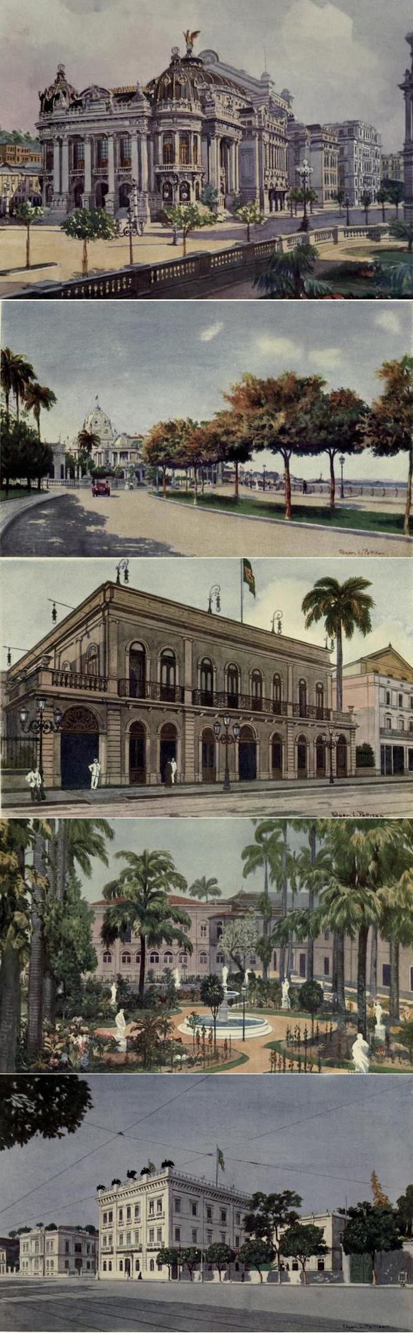 teatro-municipal-do-rio-de-janeiro-itamaraty-palacio-monroe-e-palacio-do-catete