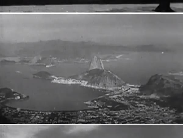 montagem-pao-de-acucar-em-1938