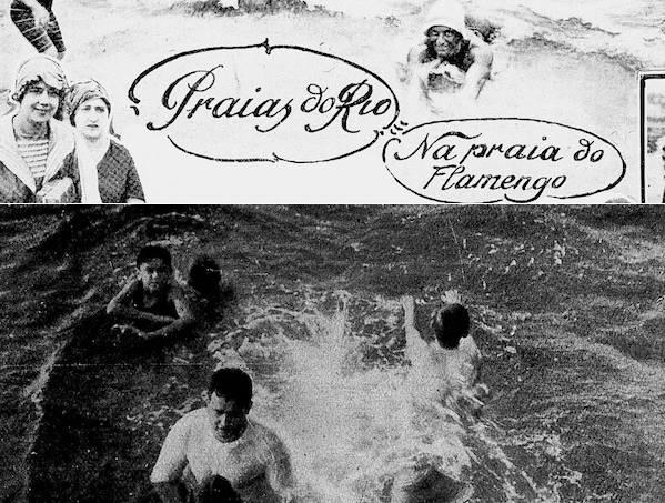 montagem-praia-do-flamengo-1914-1