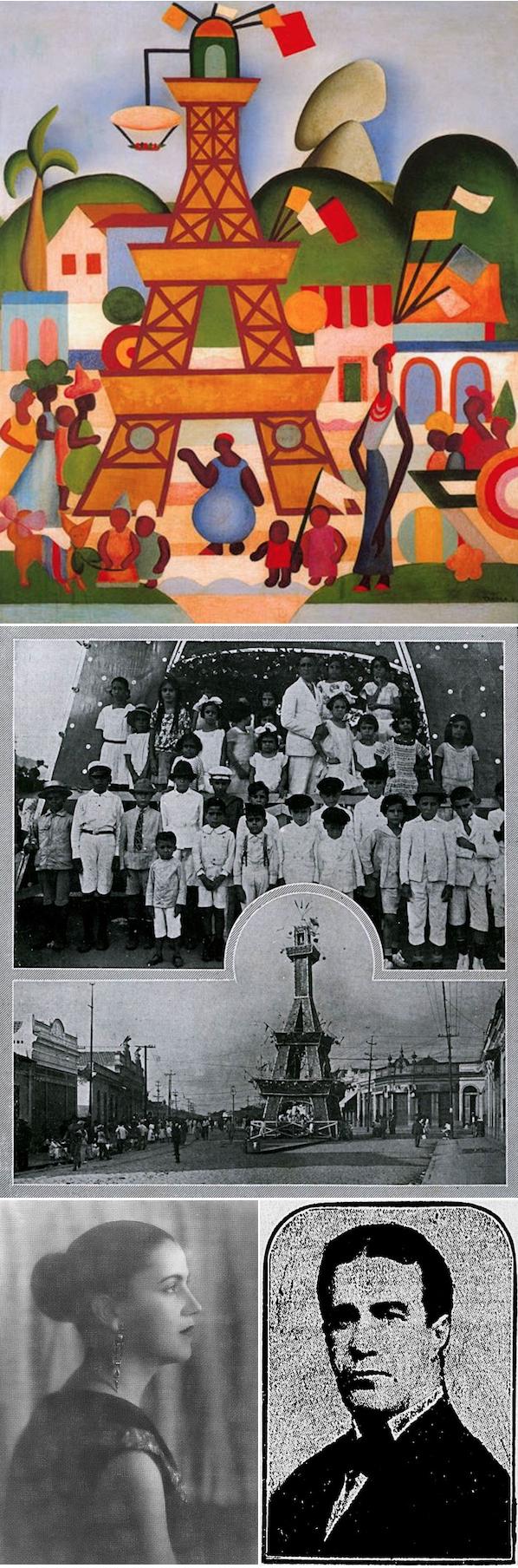 torre-eiffel-de-madureira-carnaval-1924-inspiração-de-tarsila-do-amaral