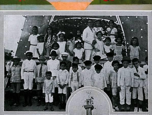montagem-tarsila-carnaval-madureira-1924