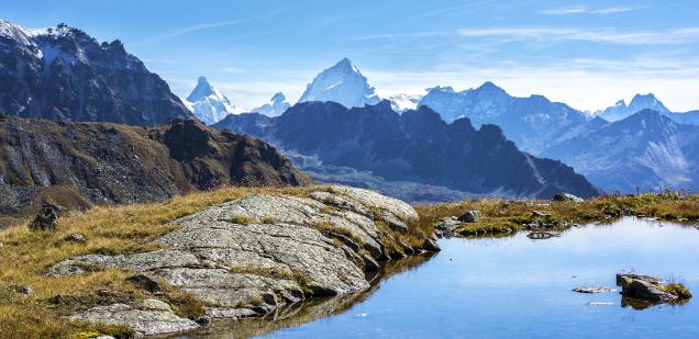 montagne_anniviers_valais_suisse