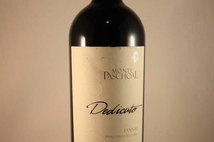 monte-paschoal-dedicato-tannat-2011-basso