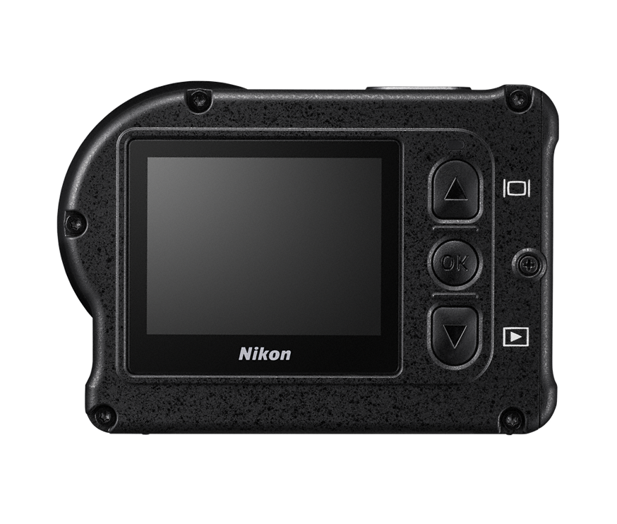 nikon_action_camera_keymission_170_back--original