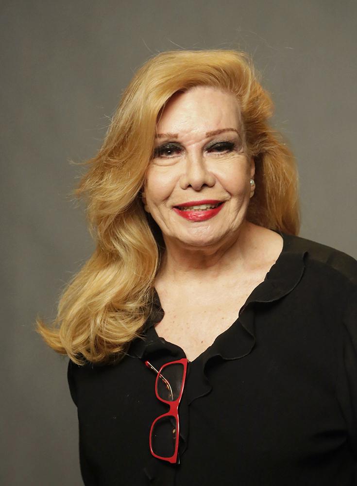 Nina Lima / Agência O Globo
