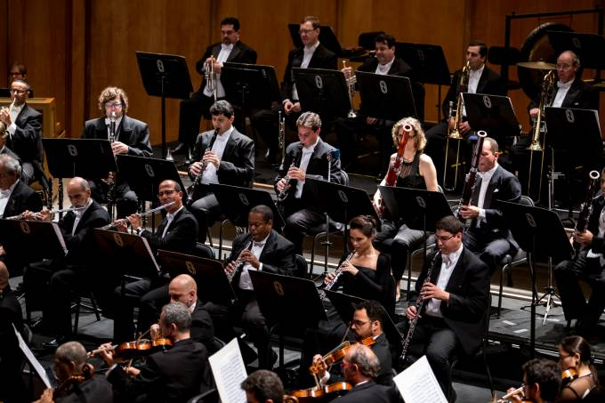 Orquestra Petrobras Sinfônica (crédito Artur Medina) (2) (1)